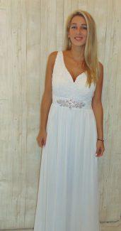 βραδινό φόρεμα ηλιούπολη