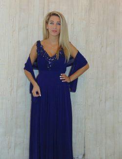 Φορέματα βραδινά καλαμάτα