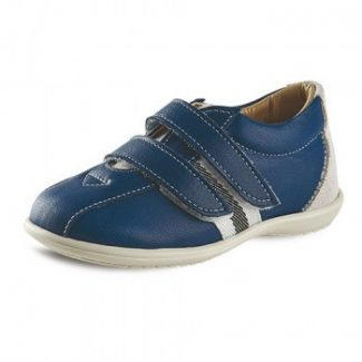 βαπτιστικά παπουτσια αγία βαρβάρα