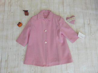 παλτό παιδικό θεσσαλονίκη