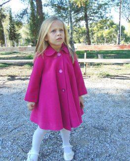 παλτό παιδικό πειραιά