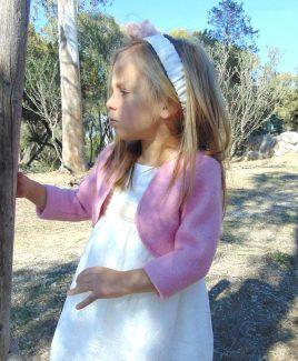 παλτό παιδικό φάληρο