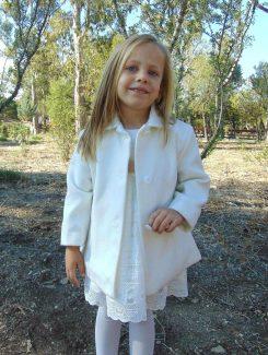 παιδικό παλτό κοζάνη