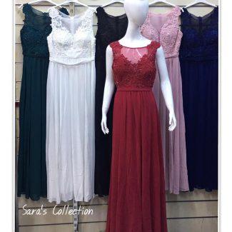9d21082bcd7 βραδινά φορέματα περιστέρι