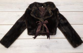 furs amsterdam