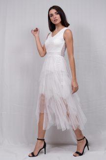νυφικά φορέματα αίγιο τουαλέτες