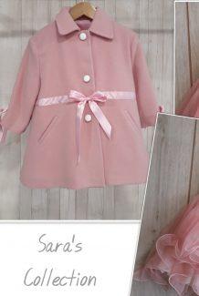παιδικό βελούρ παλτό αγρίνιο παιδικό βελούρ παλτό γρεβενά παιδικόβελούρ παλτό γιαννιτσά παιδικό βελούρ παλτό μάνη παιδικό βελούρ παλτό εκάλη παιδικό βελούρ παλτό μαρούσι παιδικό βελούρ παλτό άνοιξη παιδικό βελούρ παλτό πεντέλη παιδικό βελούρ παλτό άγιο δημήτριο παιδικό βελούρ παλτό γέρακα παιδικό βελούρ παλτό ξάνθη παιδικό βελούρ παλτό κέρκυρα παιδικό βελούρ παλτό μύκονο παιδικό βελούρ παλτό νάξο παιδικό βελούρ παλτό μυτιλίνη παιδικό βελούρ παλτό πτολεμαίδα παιδικό βελούρ παλτό γερμανία παιδικό βελούρ παλτό ιταλία παιδικό βελούρ παλτό γαλλία παιδικό βελούρ παλτό βουλγαρία παιδικό βελούρ παλτό τουρκία