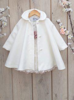 κοριτσίστικο παλτό για βάπτιση , βαφτιστικό παλτό για κορίτσι , παλτό μάλλινο για κορίτσι , παιδικό παλτό μαραζίλ , κοριτσίστικο παλτό λαπέν , παιδικό παλτό λευκό , κοριτσίστικο παλτό λευκό , παιδικό παλτό εκρού , κοριτσίστικο παλτό εκρού , κοριτσίστικο παλτό μαραθώνα , κοριτσίστικο παλτό πικέρμι , κοριτσίστικο παλτό παιανία , κοριτσίστικο παλτό νίκαια , κοριτσίστικο παλτό κορυδαλλό , κοριτσίστικο παλτό κέρκυρα , κοριτσίστικο παλτό κεφαλονιά , κοριτσίστικο παλτό πεύκη , κοριτσίστικο παλτό καλλιθέα , κοριτσίστικο παλτό πέραμα , κοριτσίστικο παλτό καστοριά , κοριτσίστικο παλτό βόλο ,κοριτσίστικο παλτό καβάλα , κοριτσίστικο παλτό ρόδο , κοριτσίστικο παλτό νάξο , κοριτσίστικο παλτό λέσβο , κοριτσίστικο παλτό κυψέλη , βαπτιστικό παλτό βόλο , βαπτιστικό παλτό καβάλα , βαπτιστικό παλτό κέρκυρα , βαπτιστικό παλτό νάξο , βαπτιστικό παλτό ρόδο