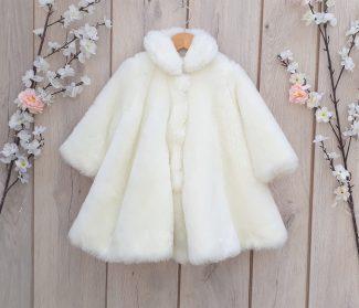 κοριτσίστικο παλτό λονδίνο , κοριτσιστικο παλτό ζάρα , κοριτσίστικο παλτό λυκαβητό , κοριτσίστικο παλτό κολωνάκι , κοριτσίστικο παλτό άλιμο , κοριτσίστικο παλτό γλυφάδα , κοριτσίστικο παλτό βέροια ,, κοριτσίστικο παλτό γρεβενά , κοριτσίστικο παλτό λάρνακα , κοριτσίστικο παλτό γούνινο θεσσαλονίκη , κοριτσίστικη γούνα αθήνα , κοριτσίστικη γούνα ζάρα , κοριτσίστικη γούνα h&m , κοριτσίστικη γούνα γρεβενά , κοριτσίστικη γούνα τρίκαλα , κοριτσίστικη γούνα πάτρα , κοριτσίστικη γούνα μύκονο , κοριτσίστικη γούνα μυτιλήνη , κοριτσίστικη γούνα λέσβο , κοριτσίστικη γούνα λευκωσία