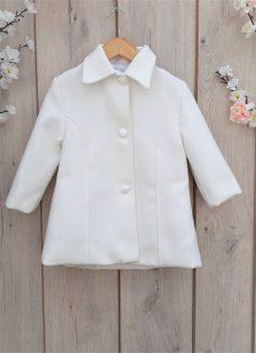κοριτσίστικο παλτό παιδικό άγιο στέφανο , παιδικό παλτό κηφισιά , παιδικά παλτό χαλάνδρι , παιδικά παλτό μαρούσι , παιδικά παλτό βούλα , παιδικά παλτό βουλιαγμένη , παιδικά παλτό αγία παρασκευή , παιδικά παλτό παλλήνη , παιδικά παλτό πεντέλη , παιδικά παλτό ζωγράφου , παιδικά παλτό νέα σμύρνη , παιδικά παλτό καλλιθέα , παιδικά παλτό φάληρο , παιδικό παλτό χαλκίδα , παιδικό παλτό κυψέλη , παιδικό παλτό πεύκη , παιδικό παλτό παλλήνη , παιδικό παλτό καλαμάτα , παιδικό παλτό ναύπλιο , παιδικό παλτό κόρινθο , παιδικό παλτό σπάρτη , παιδικό παλτό καπαρισσία , παιδικό παλτό αρχαία ολυμπία , παιδικό παλτό γύθειο , παιδικό παλτό μονεμβασιά , παιδικό παλτό καλάβρυτα , παιδικό παλτό πάτρα , παιδικό παλτό μεσολόγγι , παιδικό παλτό αγρίνιο , παιδικό παλτό αμαλιάδα παιδικό παλτό κυλλήνη , παιδικό παλτό αιτωλικό , παιδικό παλτό αμφιλοχία , παιδικό παλτό μύτικας