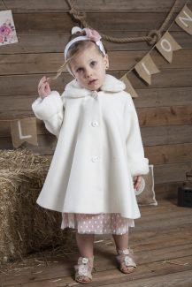 Μάλλινα παλτουδάκια παιδικά , μάλλινο παιδικό παλτό , μάλλινο παλτό , κοριτσίστικο παλτουδάκι , κοριτσίστικο παλτό , παλτό βάπτισης , βαπτιστικό παλτό , ολόμαλλο παλτό , ολόμαλλο παιδικό παλτό , εσάρπα παιδική , πανοφόρι βάπτισης