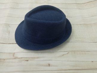 αγοριστικο καπέλο για βάπτιση μπλέ , μπλέ καβουράκι βάπτισης , καπέλο για βαπτιστικό κουστουμι μπλέ , καβουρακι μπλέ για βάπτιση αθήνα , βαπτιστικό καπέλο μπλέ θεσσαλονίκη , μπλέ καπέλο για βάπτιση πάτρα , μπλέ καβουράκι για βάπτιση ναύπλιο , μπλέ καπέλο βάπτισης κηφισιά , καβουράκι μπλέ βόλο , μπλέ καπέλο βάπτισης καβάλα , καβουράκι μπλέ τρίκαλα , μπλέ καπέλο βάπτισης σέρρες , μπλέ καβουράκι άγιο δημήτριο , καπέλο βάπτισης μπλέ γλυφάδα , καβουράκι βαπτιστικό καπέλο ρόδο