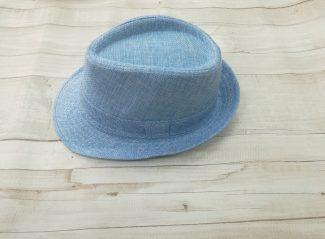 καπέλο βάπτισης θεσσαλονίκη , βαπτιστικό καπελάκι για αγόρι , καβουράκι για αγόρι , καπέλο καβουράκι για αγόρι , σιέλ καβουράκι καπέλο βαπτιστικό σιέλ , τραγιάσκα βάπτισης , βαπτιστικό καπέλογια αγόρι αθήνα , βαπτιστικό καπέλο αγορίστικο θεσσαλονίκη , καπέλο βάπτισης θεσσαλονίκη , βαπτιστικά καπέλα αθήνα , καπέλο για βάπτιση για αγόρι ,