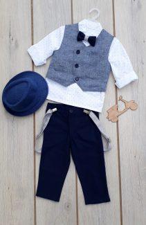 αγορίστικο κουστούμι αθήνα αγορίστικα κουστουμάκια θεσσαλονίκη κουστούμι για αγοράκι καλαμάτα αγορίστικο κουστούμι πάτρα αγορίστικα κουστούμια βόλο αγορίστικο κουστούμι καβάλα αγορίστικα κουστούμια λάρισα αγορίστικο κουστούμι τρίκαλα αγορίστικα κουστούμια αγρίνιο αγορίστικο κουστούμι ηράκλειο αγορίστικα κουστούμια ρέθυμνο αγορίστικο κουστούμι χανιά αγορίστικα κουστούμια πρέβεζα αγορίστικο κουστούμι ρόδο αγορίστικα κουστούμια κέρκυρα αγορίστικο κουστούμι κεφαλονιά αγορίστικα κουστούμια καστοριά αγορίστικο κουστούμι πτολεμαίδα αγορίστικα κουστούμια βέροια αγορίστικο κουστούμι γιάνεννα αγορίστικα κουστούμια ιωάννινα αγορίστικο κουστούμι κύπρο αγορίστικα κουστούμια λεμεσσό αγορίστικο κουστούμι πάφο αγορίστικα κουστούμια κώ αγορίστικο κουστούμι κέρκυρα