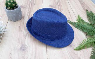 καπέλο ψάθινο καβουράκι για αγόρι Αθήνα , καπέλο ψάθινο καβουράκι για αγόρι Περιστέρι , καπέλο ψάθινο καβουράκι για αγόρι Πάρος , καπέλο ψάθινο καβουράκι για αγόρι Νάξος , καπέλο ψλαθινο καβουράκι για αγόρια Μήλος , καπέλο ψάθινο καβουράκι για αγόρι Τήνος , καπέλο ψάθινο καβουράκι για αγόρι Μύκονο , καπέλο ψάθινο καβουράκι για αγόρι Σαντορίνη , καπέλο ψάθινο καβουράκι για αγόρι Κω , καπέλο ψάθινο καβουράκι για αγόρι Ρόδος , καπέλο ψάθινο καβουράκι για αγόρι Κύθνος , καπέλο ψάθινο καβουράκι για αγόρι Σίφνος , καπέλο ψάθινο καβουράκι για αγόρι Αίγιο , καπέλο ψάθινο καβουράκι για αγόρι Λήμνος , καπέλο ψάθινο καβουράκι για αγόρι Μυτιλήνη , καπέλο ψάθινο καβουράκι για αγόρι Χίος , καπέλο ψάθινο καβουράκι για αγόρι Μυτιλήνη , καπέλο ψάθινο καβουράκι για αγόρι Λάρισα , καπέλο ψάθινο καβουράκι για αγόρι Κέρκυρα , καπέλο ψάθινο καβουράκι για αγόρι Αίγινα , καπέλο ψάθινο καβουράκι για αγόρι Βόλος , καπέλο ψάθινο καβουράκι για αγόρι Σερρες , καπέλο ψάθινο καβουράκι για αγόρι Καστοριά , καπέλο ψάθινο καβουράκι για αγόρι Κοζάνη , καπέλο ψάθινο καβουράκι για αγόρι Φλώρινα , καπέλο ψάθινο καβουράκι για αγόρια Γρεβενά , καπέλο ψάθινο καβουράκι για αγόρια Θεσσαλονίκη , καπέλο ψάθινο καβουράκι για αγόρια Ικαρία , καπέλο ψάθινο καβουράκι για αγόρια Ξάνθη , καπέλο ψάθινο καβουράκι για αγόρια Νάουσα , καπέλο ψάθινο καβουράκι για αγόρια Πάργα , καπέλο ψάθινο καβουράκι για αγόρια Αρτα , καπέλο ψάθινο καβουράκι για αγόρια Αγρίνιο , καπέλο ψάθινο καβουράκι για αγόρια Πρέβεζα , καπέλο ψάθινο καβουράκι για αγόρια Λάρισα , καπέλο ψάθινο καβουράκι Βόλος , καπέλο ψάθινο καβουράκι για αγόρι Πτολεμα'ιδα . καπέλο ψάθινο καβουράκι για παιδιά Κατερινη , καπέλο ψάθινο καβουράκι για αγόρι Κάρπαθος , καπέλο ψάθινο καβουράκι για αγόρι Κομοτηνή , καπέλο ψάθινο καβουράκι για αγόρι Ορεστιάδα , καπέλο ψάθινο καβουράκι για αγόρι Αλεξανδρούπολη , καπέλο ψάθινο καβουράκι για αγόρι Χαλκιδική , καπέλο ψάθινο καβουράκι για αγόρι Σκιάθος , καπέλο ψάθινο καβουράκι για αγόρι Σκόπελος , καπέλο ψάθινο καβουράκι Κάλαμος