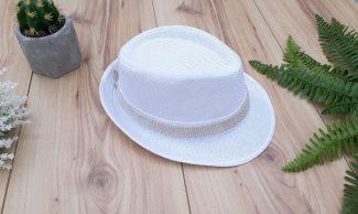 καπέλο ψάθινο καβουράκι για αγόρι Βριλήσσια , καπέλο ψάθινο καβουράκι για αγόρι Μελίσσια , καπέλο ψάθινο καβουράκι για αγόρι Χαλκίδα , καπέλο ψάθινο καβουράκι για αγόρι Ναύπλιο , καπέλο ψάθινο καβουράκι για αγόρι Κόρινθος , καπέλο ψάθινο καβουράκι για αγόρι Κάλαμος , καπέλο ψάθινο καβουράκι για αγόρι Ανάβυσσος , καπέλο ψάθινο καβουράκι για αγόρι Ζάκυνθος , καπέλο ψάθινο για αγόρι Κεφαλλονιά , καπέλο ψάθινο καβουράκι για αγόρι Ζάκυνθος , καπέλο ψάθινο καβουράκι για αγόρι Καλαμάτα , καπέλο ψάθινο καβουράκι για αγόρι Σπάρτη , καπέλο ψάθινο καβουράκι για αγόρι Μάνη , καπέλο ψάθινο καβουράκι για αγόρι Κόρινθος , καπέλο ψάθινο καβουράκι για αγόρι Μέγαρα , καπέλο ψάθινο καβουράκι γι αγόρι Εύβοια , καπέλο ψάθινο καβουράκι για αγόρι Ρέθυμνο Κρήτης , καπέλο ψάθινο καβουράκι για αγόρι Αγιος Νικόλαος Κρητης , καπέλο ψάθινο καβουράκι για αγόρι Χανιά Κρήτης ,
