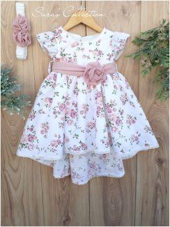 κοριτσίστικο φόρεμα για πρίν τη βάπτιση φλοράλ φόρεμα για πριν τη βάπτιση φλοράλ φορεματάκια φλοράλ φόρεμα βαπτιστικό φλοράλ φόρεμα φλοράλ βαπτιστικά φορέματα φλοράλ φόρεμα λουλουδάτο βαπτιστικό φόρεμα λουλουδάτα φορεματάκια βάπτισης λουλουδάτα βαπτιστικά φορέματα λουλουδάτο φόρεμα βάπτισης λουλουδάτο βαπτιστικό φόρεμα λουλουδάτο πακέτο βάπτισης φλοράλ βαπτιστικό πακέτο ρούχα πριν τη βάπτιση φορεματάκια για πρίν τη βάπτιση