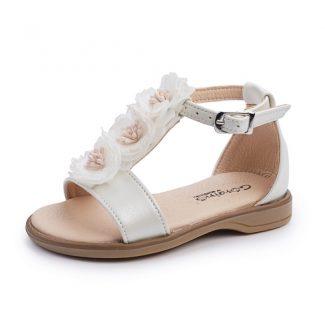 βαπτιστικά παπούτσια baby walker πέδιλα βάπτισης baby walker κοριτσίστικα πέδιλα baby walker