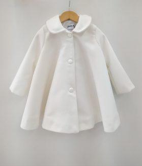 παλτό μάλλινο παιδικό Αθήνα παλτό μάλλινο παιδικό Θεσσαλονίκη παλτό παιδικό Κρήτη παιδικό παλτό Καστοριά παλτό παιδικό Φλώρινα παλτό παιδικό μάλλινο Αθήνα παλτό παιδικό μάλλινο Κρήτη παλτό παιδικό μάλλινο Γιαννιτσά παλτό παιδικό μάλλινο Φλώρινα παλτό παιδικό μάλλινο Ξάνθη παλτό παιδικό μάλλινο Δράμα παλτό παιδικό μάλλινο Σέρρες παλτό παιδικό μάλλινο Ορεστιάδα παλτό παιδικό μάλλινο Κομοτηνή παλτό παιδικό μάλλινο Αλεξανδρούπολη παλτό παιδικό μάλλινο Λαμία παλτό παιδικό μάλλινο Θήβα παλτό παιδικό μάλλινο Λαμία παλτό παιδικό μάλλινο Λάρισα παλτό παιδικό μάλλινο Καρδίτσα παλτό παιδικό μάλλινο Αρτα παλτό παιδικό μάλλινο Κατερίνη παλτό μάλλινο παιδικό Τρίκαλα παλτό μάλλινο παιδικό Καλαμάτα παλτό μάλλινο παιδικό Χαλκιδική παλτό μάλλινο παιδικό Ρόδος παλτό μάλλινο παιδικό Κόρινθος παλτό μάλλινο παιδικό Πειραιάς παλτό μάλλινο παιδικό Αιγάλεω παλτό μάλλινο παιδικό Περιστέρι