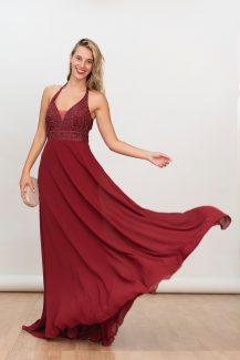 κόκκινη τουαλέτα γάμου κόκκινη τουαλέτα βάπτισης κόκκινο μάξι φόρεμα κόκκινο φόρεμα γάμου κόκκινο φόρεμα βάπτισης μάξι κόκκινο βραδινό φόρεμα κόκκινο βραδινή τουαλέτα βραδινά φορέματα γερμανία βραδινά φορέματα κύπρο τουαλέτες κύπρο φορέματα γάμου κύπρο φορέματα βάπτισης κύπρο