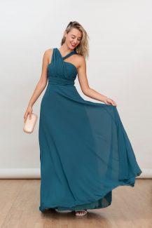 βραδινά φορεματα πετρόλ φορεμα βραδινο πετρόλ τουαλέτα γάμου πετρόλ μάξι φόρεμα πετρόλ φόρεμα βάπτισης πετρόλ βραδινά φορέματα
