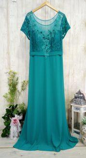 αμπιγιέ φόρεμα xxl maxi xl βραδινό φόρεμα γάμου xxl τουαλετα βαπτισης xl τουαλέτα γάμου φόρεμα