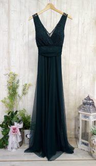 πράσινο κυπαρισσί μάξι φόρεμα πράσινι τουαλέτα πράσσινο φόρεμα μάξι πράσινο δαντελένιο φόρεμα βραδινό πράσινο φόρεμα κυπαρισσί φόρεμα βρραδινό κυπαρισσί τουαλέτα μάξι κυπαρισσί φόρεμα γάμου κυπαρισσί φόρεμα βάπτισης