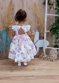φλοραλ φορεματακια φλοράλ φορεμα φλοράλ βαπτιστικά φλοραλ βάπτιση φλοράλ λουλουδάτο φόρεμα φλοράλ βραδινό φόρεμα φλοράλ σέτ βάπτισης φλοράλ πακέτο βάπτισηςφλοράλ προσκλητήρια φλοράλ μπομπονιέρεσ